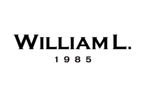 William L.